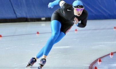 Comment un athlète olympique a redéfini sa valeur