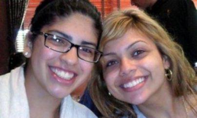 Mon histoire: Sarina Martinez