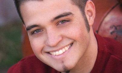 Mon histoire: Ryan Chesler