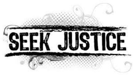 Importance de la Justice: La Justice Cycle de Momentum