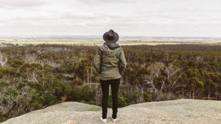 Comment votre personnalité vous connecte avec Dieu
