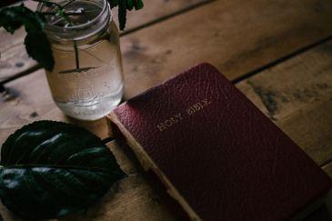 Le Kit de démarrage spirituel